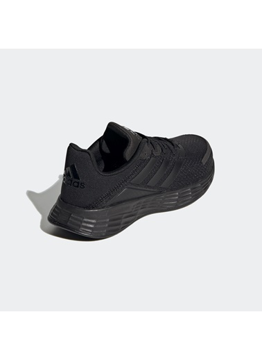 adidas Duramo Sl K Erkek Çocuk Koşu Ayakkabısı Siyah